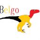 BelgoRaptor