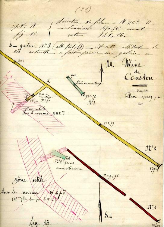 Viellaure 1902 -011.jpg
