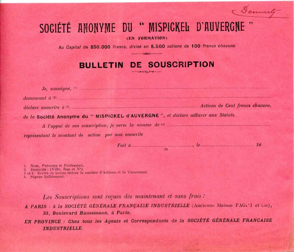 Auvergne 001.jpg