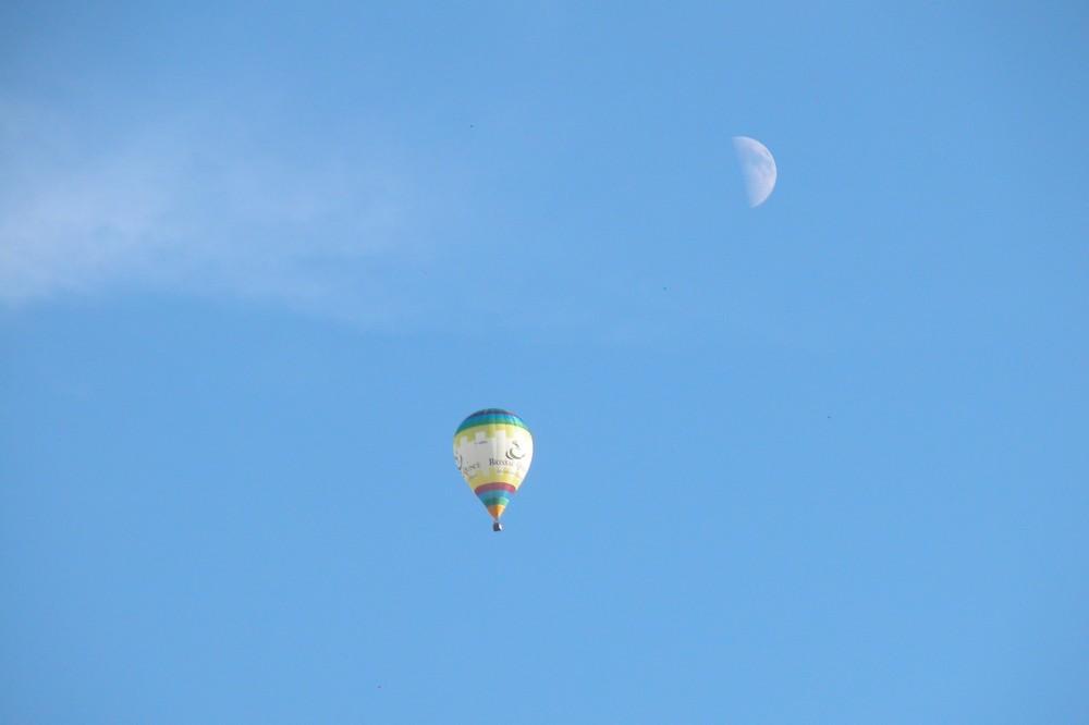 Objectif Lune.jpg