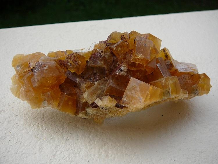 Fluorite  France (1).JPG
