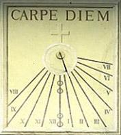 Carpe Diem.jpg