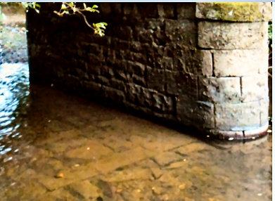 Pont-Lemezec_05-xs.jpg