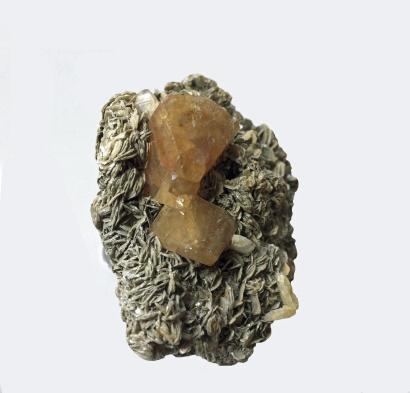 mineral-rossini-1.jpg
