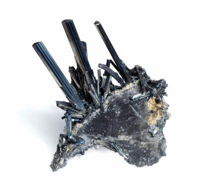 mineral-rossini-2.jpg