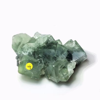 mineral-rossini-6.jpg