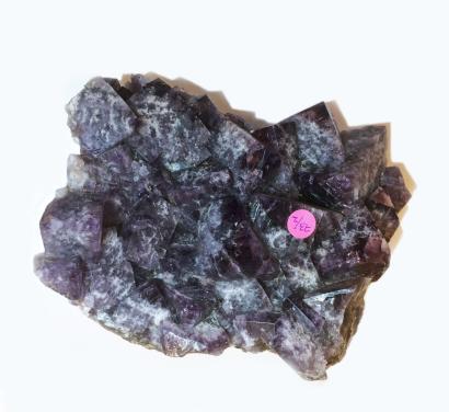 mineral-rossini-8.jpg