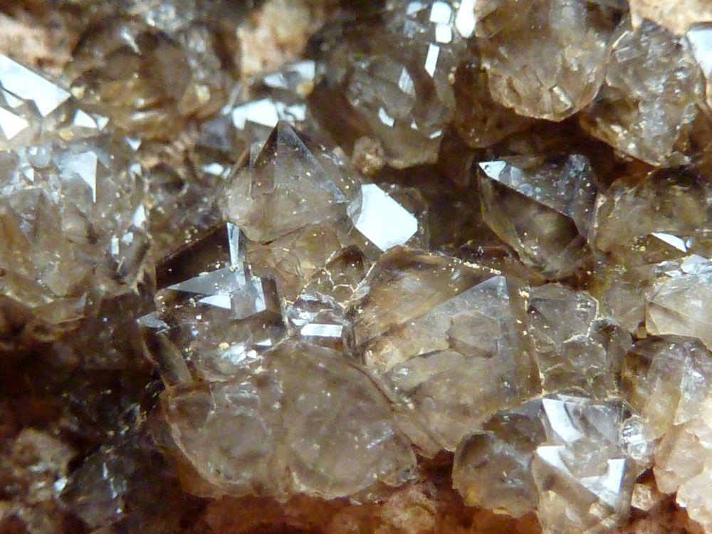 quartz T3.JPG