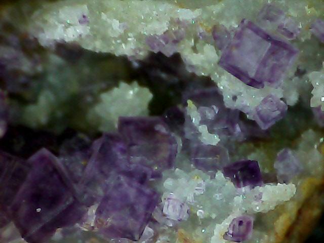 fluorite 2.jpg