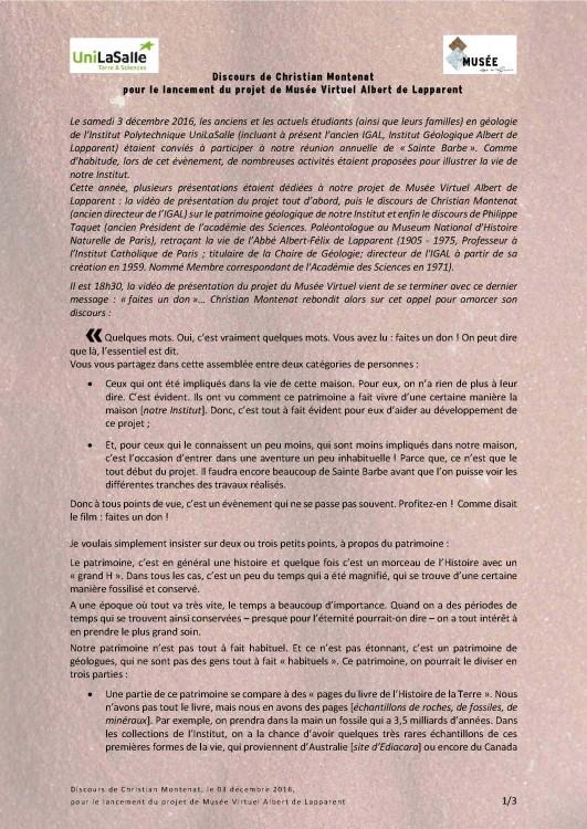 Discours de C. Montenat à la Ste Barbe 2016 - Copie_Page_1.jpg