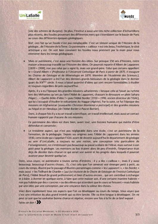 Discours de C. Montenat à la Ste Barbe 2016 - Copie_Page_3.jpg