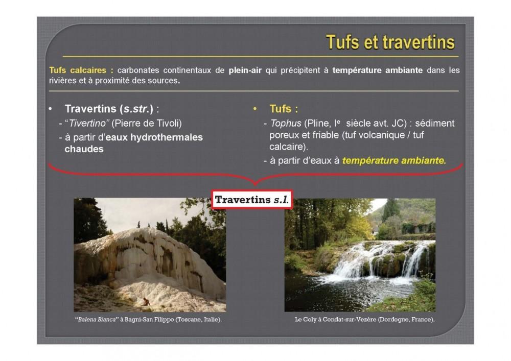 thumbnail_tuf vs travertin.jpg