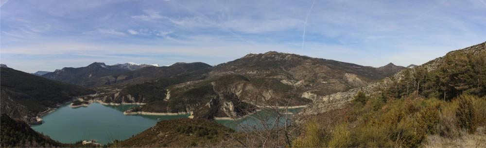 Panorama lac 2.jpg