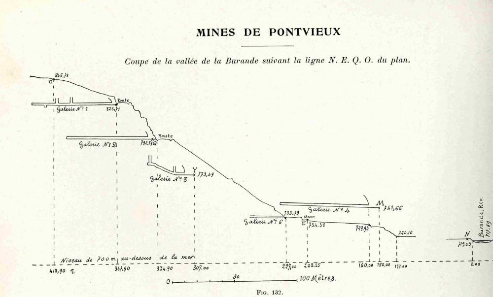 Pontvieux 2.jpg
