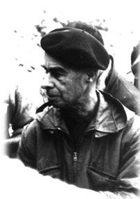 Albert Félix.jpg