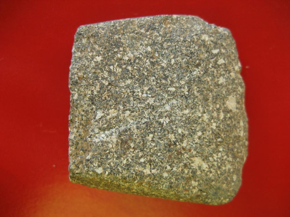 (2)Outil en granit époque non définie.JPG