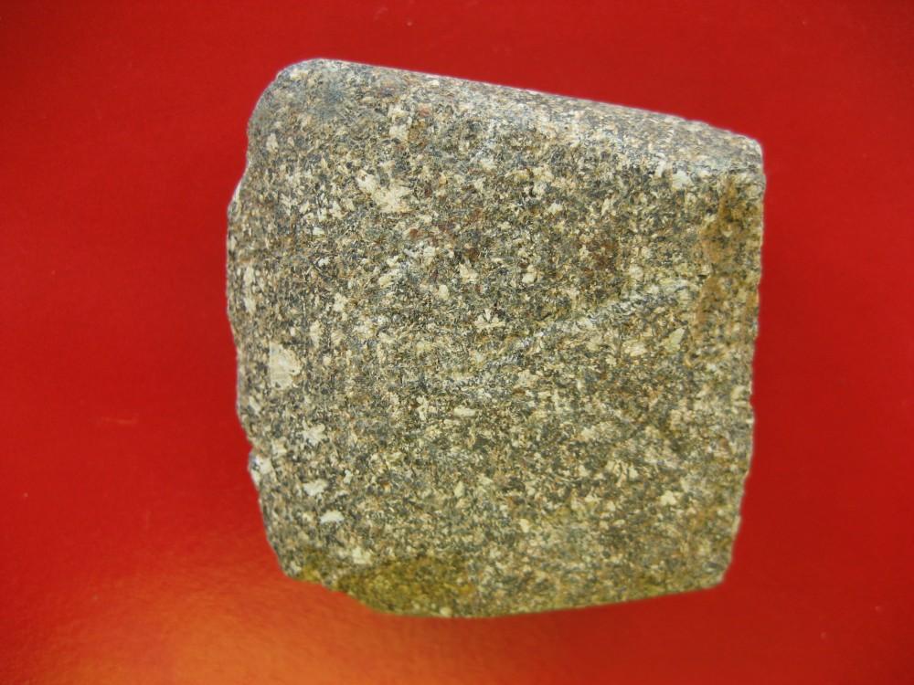 (2)outil en granit-4.JPG
