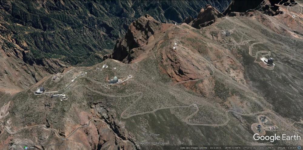 58d97c33103d1_telescopesLaPalma2.thumb.jpg.a0aa577dd71d55de762c1055edc4d7b1.jpg
