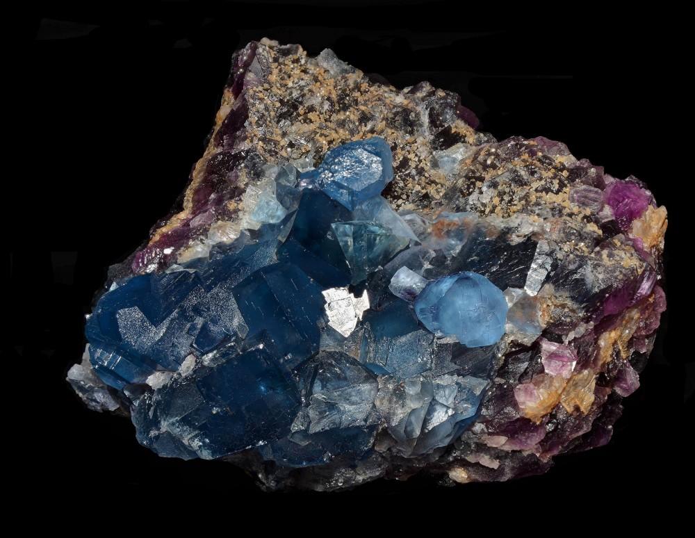58dc16f253e11_Fluorine(9.5x9cm).thumb.jpg.1e0db631f939cae6e0ec9d0388687563.jpg