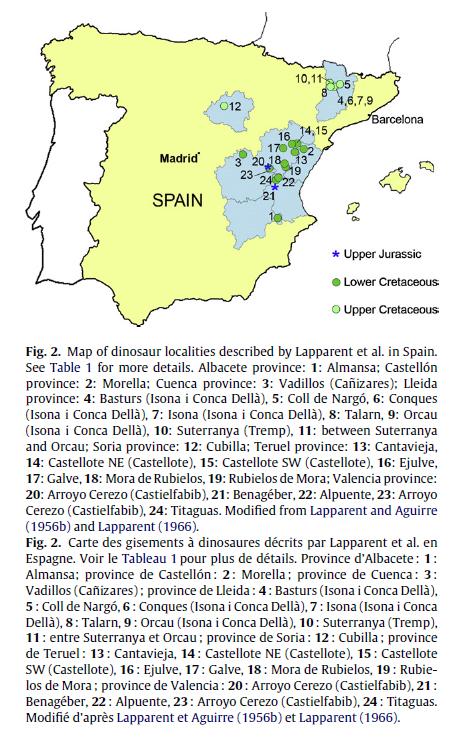 Espagne_carte_Pereira.jpg.b367747e441113aad87e6972396e7822.jpg
