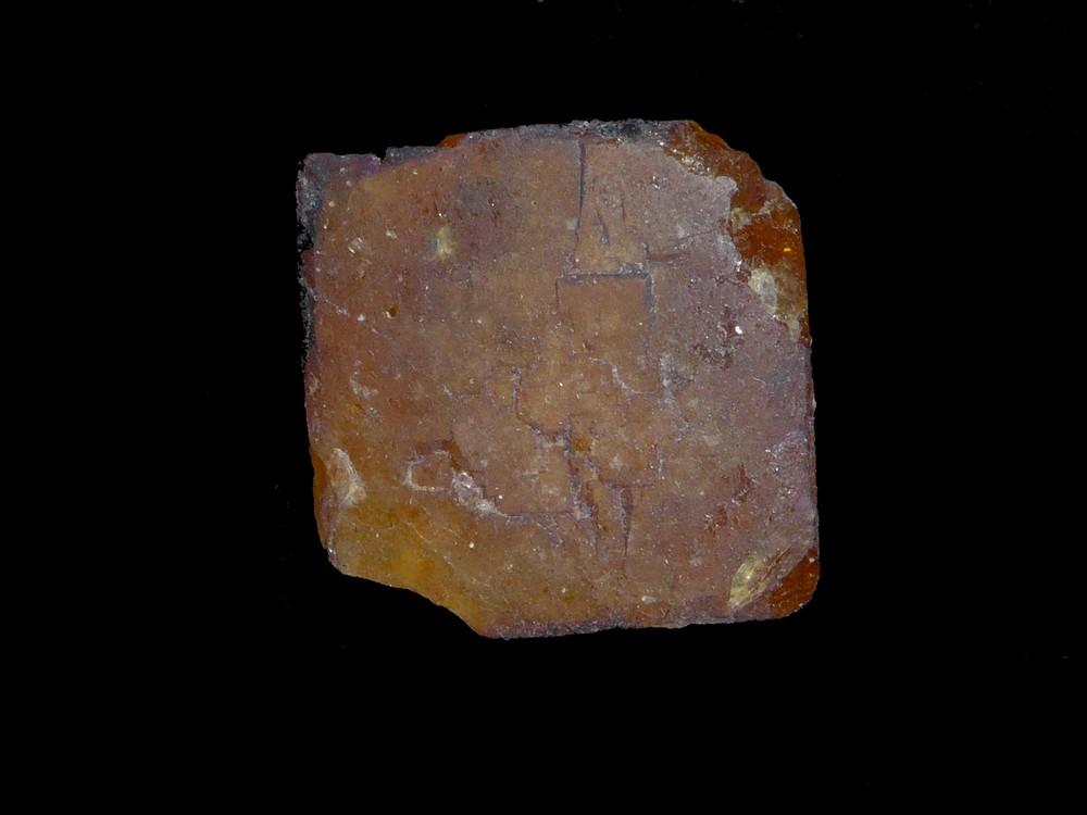 Mariol-1.JPG