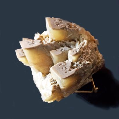 barytine-morvan-rossini.jpg