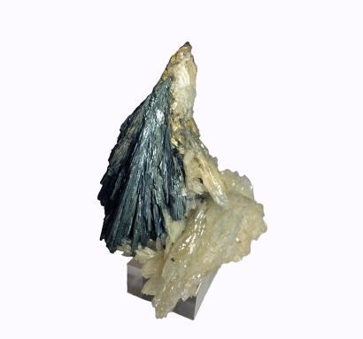 mineral-stibine-rossini.jpg