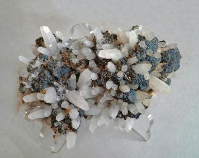 quartz-roumanie.jpg