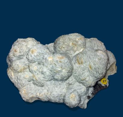 vente-mineraux-cristaux-3.jpg