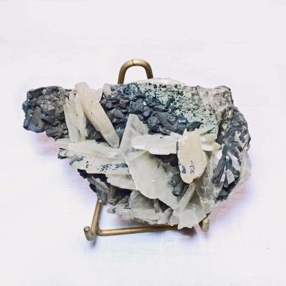 vente-mineraux-cristaux-8.jpg
