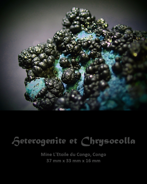 0Heterogenite_Chrysocolla.jpg