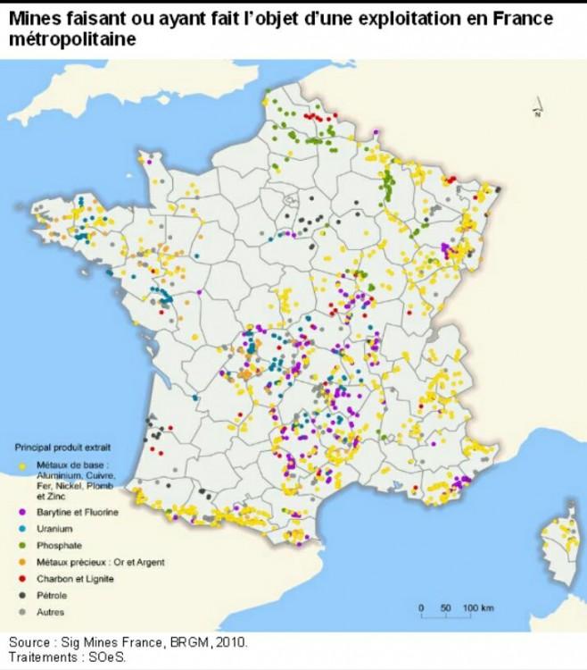 Mines France.jpg