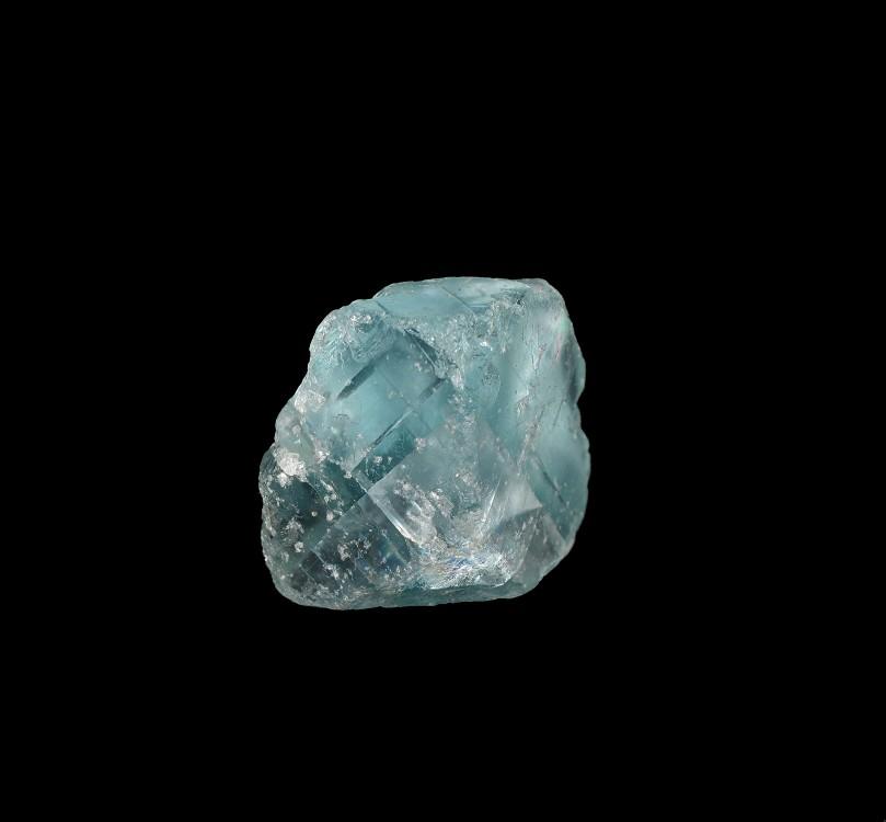 58f912c5309ab_Fluorine(2.5cm).thumb.jpg.af16a1b1ef405ab4a03773d82f404d28.jpg
