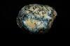 Dendritic-Opal-Rough-8182.jpg.842744d9a453e87bfe456a2a5978afaa.jpg