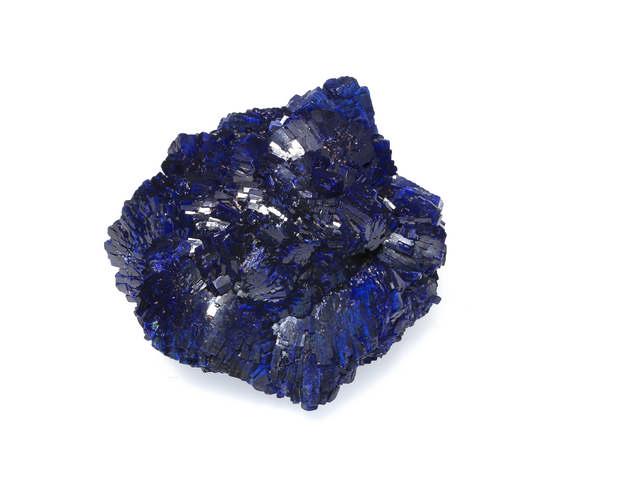 azurite-mine-shilu-guangdong-chine.jpg