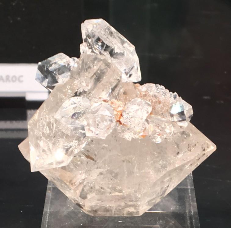 cristaux-quartz-espagne.jpg