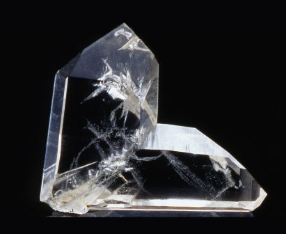 mineral-oisans-1.JPG