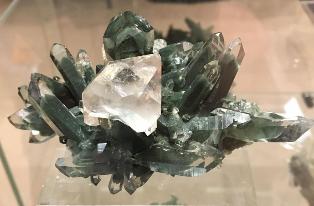 quartz-maurienne-savoie-france-1.jpg