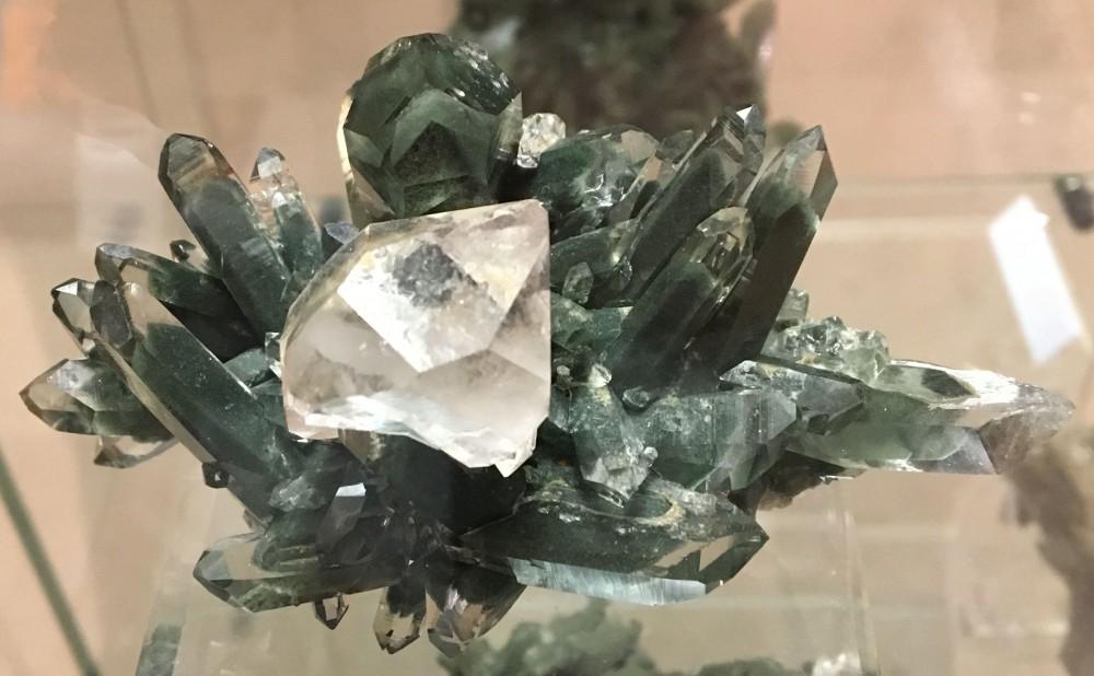 quartz-maurienne-savoie-france-2.jpg