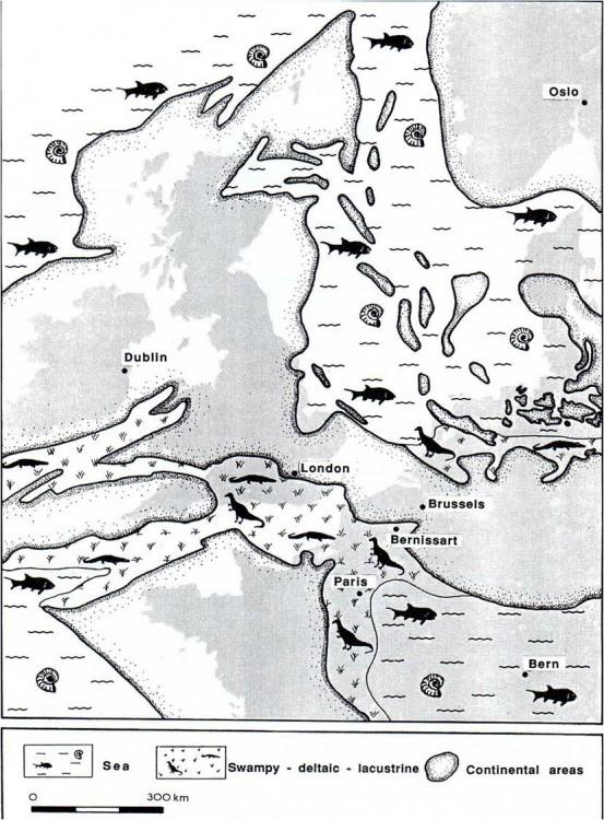 iguanodon delta carte.jpg
