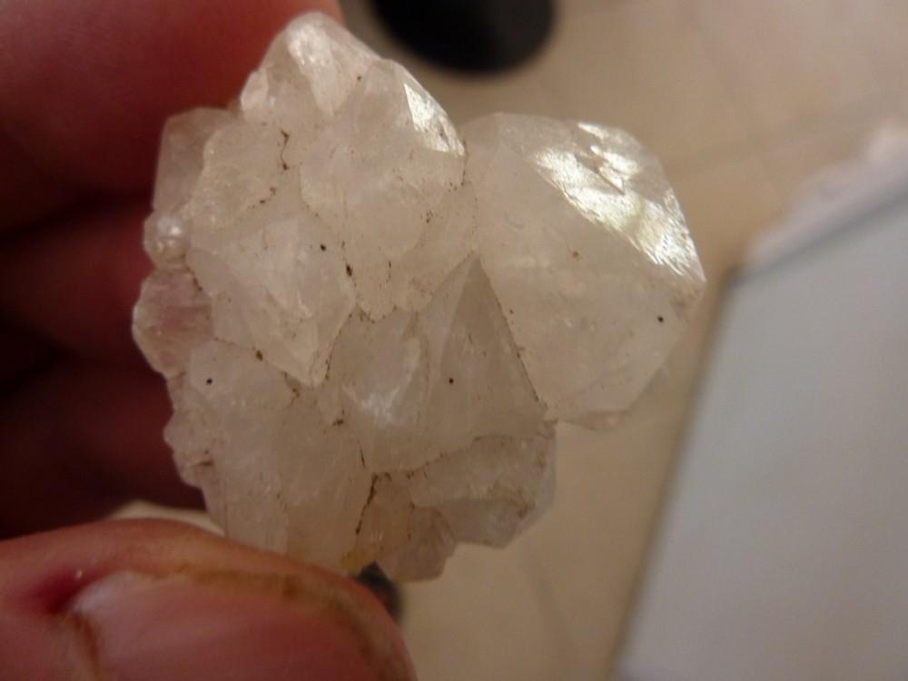 quartz 1 caoud.JPG