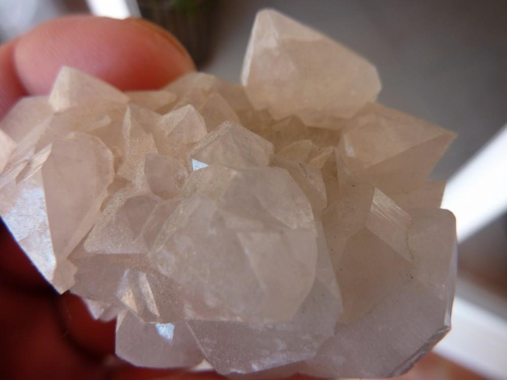 quartz3 caoud.JPG