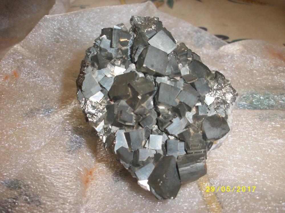 pierres et cristaux naturel trouver 2017 013.JPG