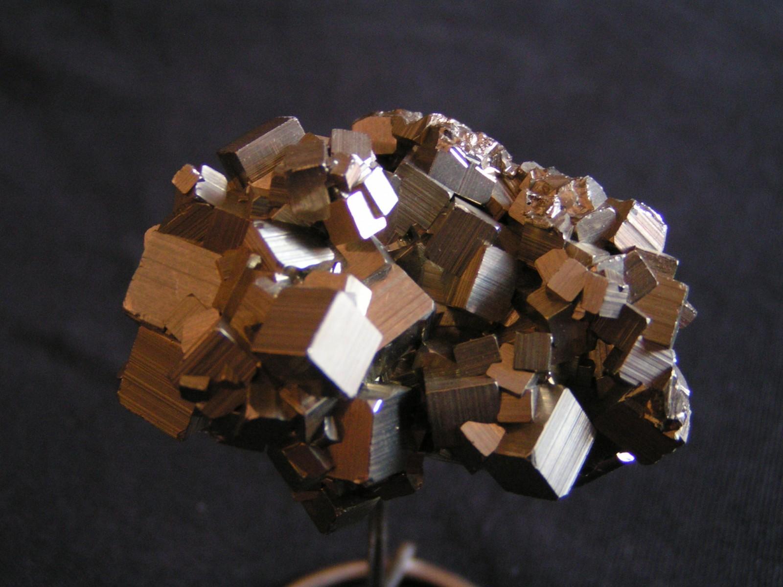 Pyrite Espagne.JPG