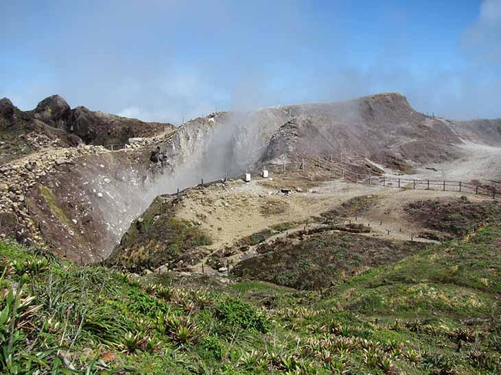 Soufrière (Juin 2010) (5).jpg
