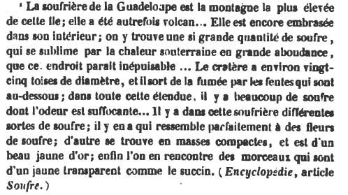 Oeuvres de Buffon tome II.Mineraux.1839 (2).jpg