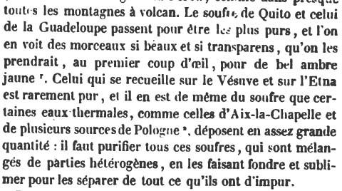 Oeuvres de Buffon tome II.Mineraux.1839 (1).jpg
