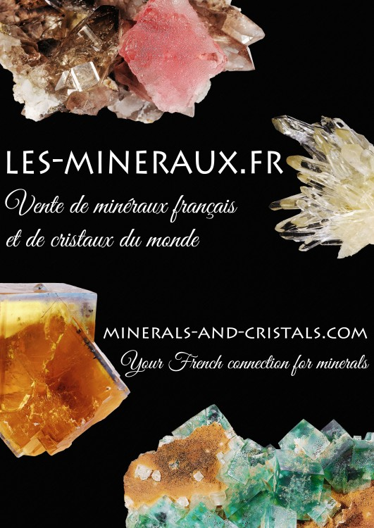 affiche-les-mineraux.fr-V5.jpg