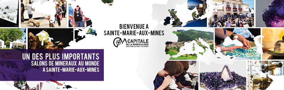 sainte-marie-aux-mines-2017-b.jpg