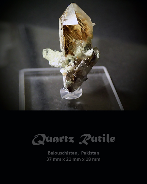0Quartzrutile-1.jpg